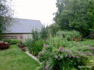 aquatiris-jardin-assainissement-19.jpg-300x225