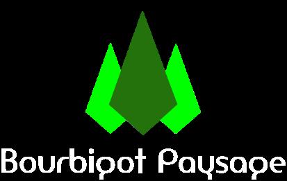Bourbigot Paysage